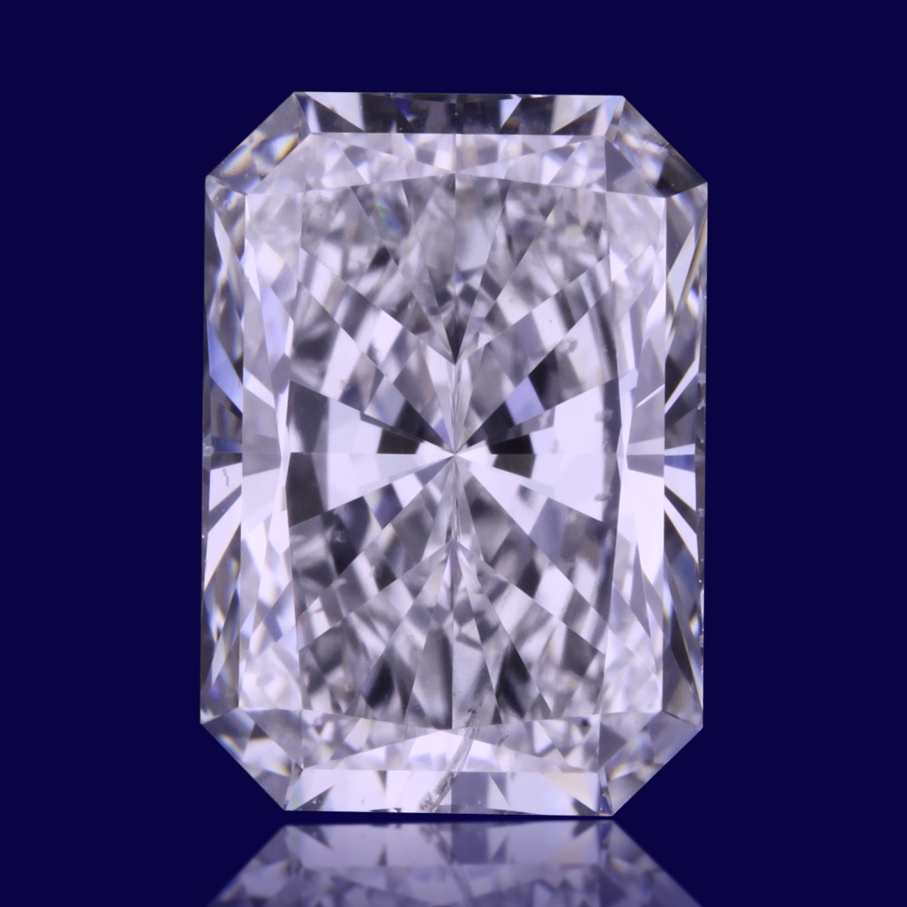 Gumer & Co Jewelry - Diamond Image - D01428