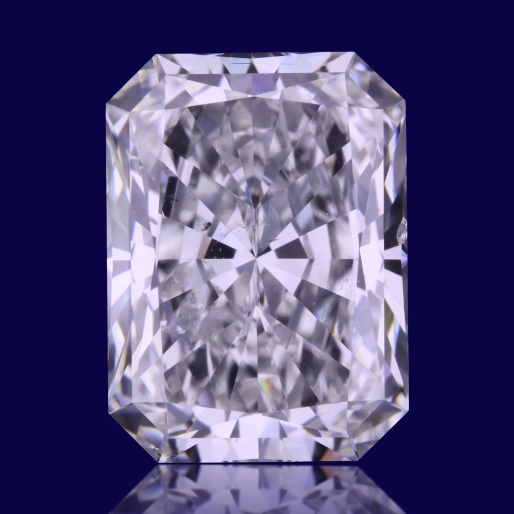 Gumer & Co Jewelry - Diamond Image - D01429