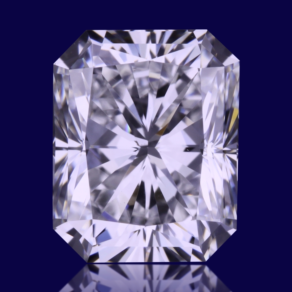 Gumer & Co Jewelry - Diamond Image - D01437