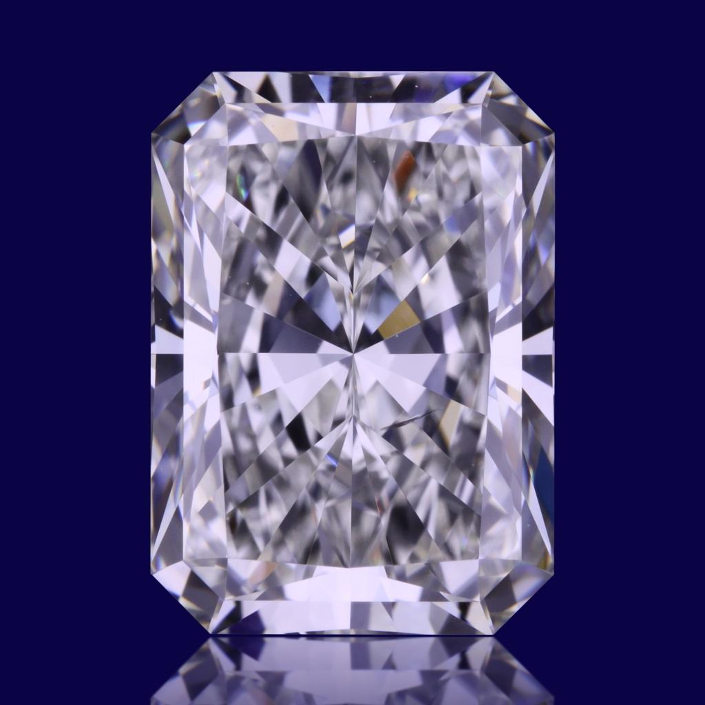 Sam Dial Jewelers - Diamond Image - D01439