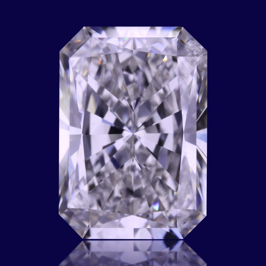 Snowden's Jewelers - Diamond Image - D01440