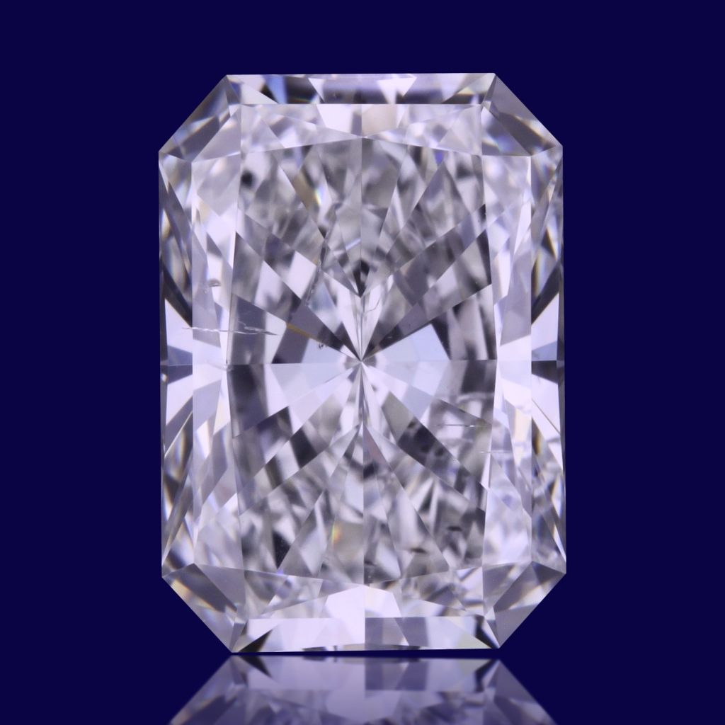 Gumer & Co Jewelry - Diamond Image - D01445