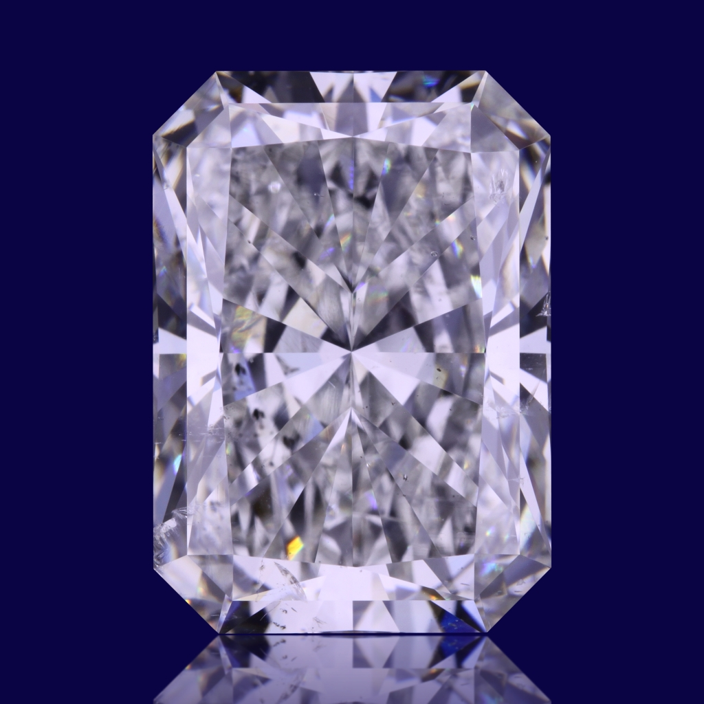 Spath Jewelers - Diamond Image - D01447