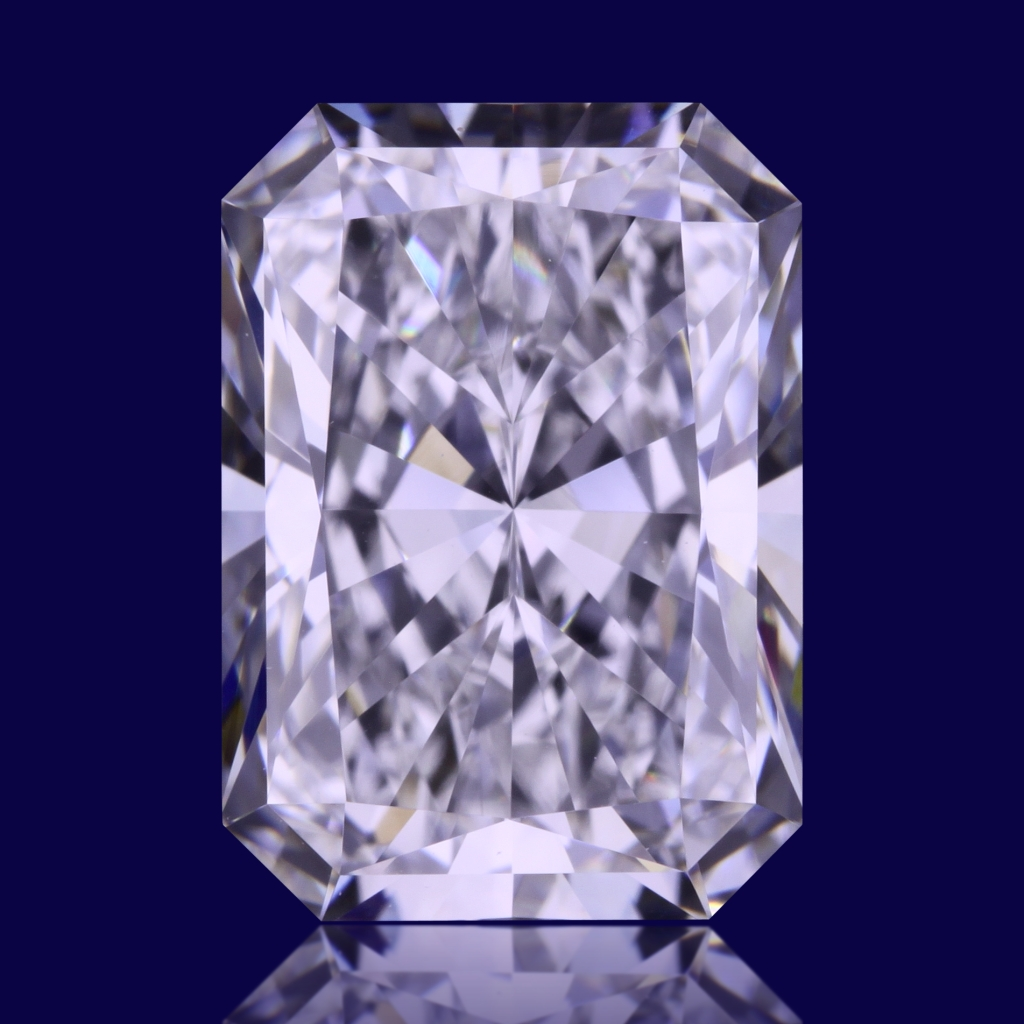 Gumer & Co Jewelry - Diamond Image - D01449