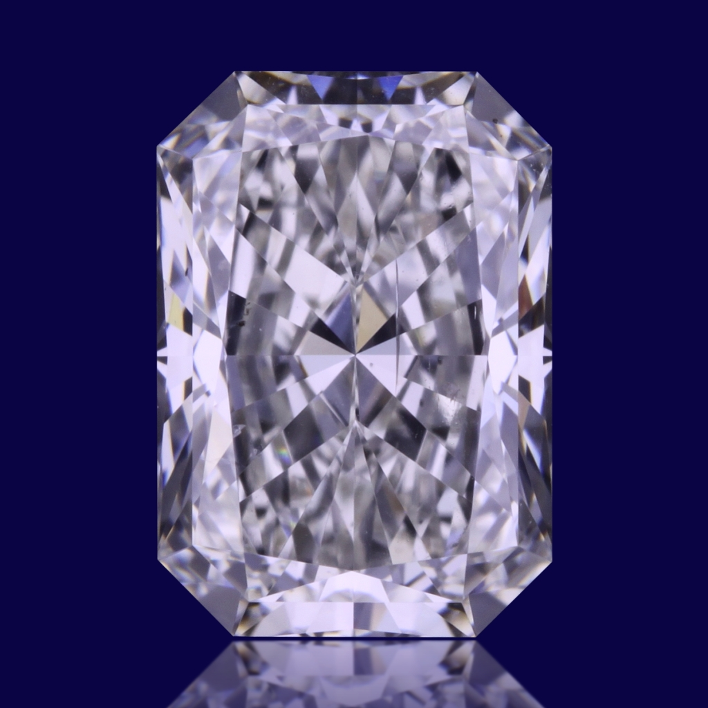 Gumer & Co Jewelry - Diamond Image - D01453