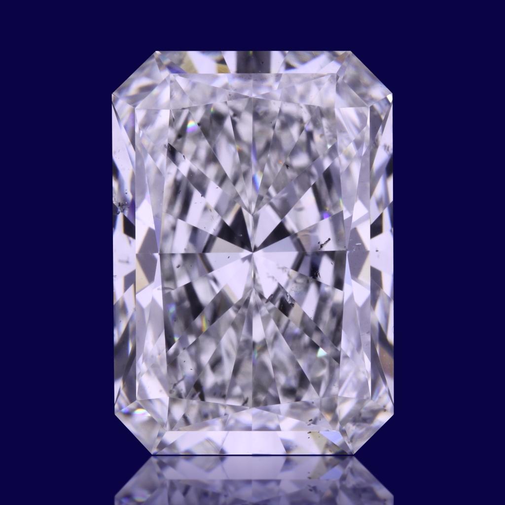 Henry B. Ball Co. - Diamond Image - D01458