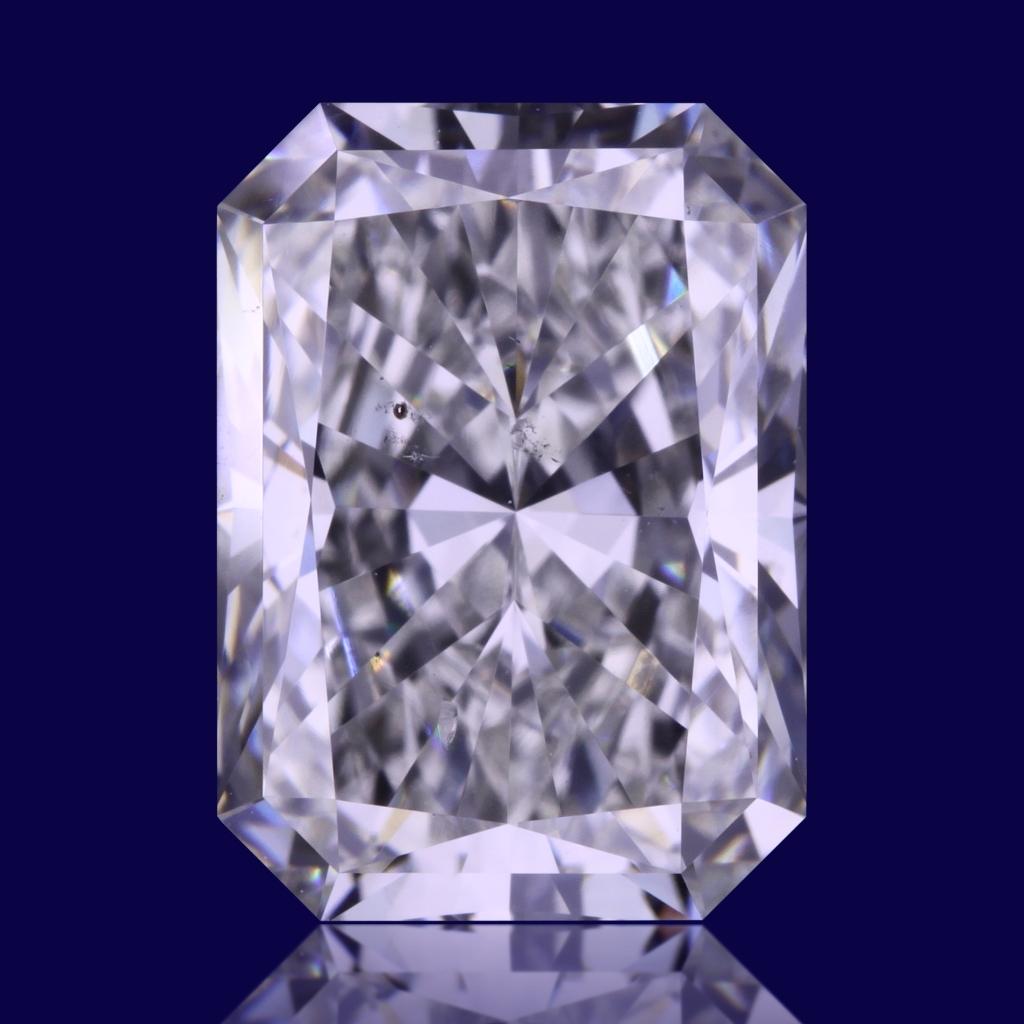 Henry B. Ball Co. - Diamond Image - D01459