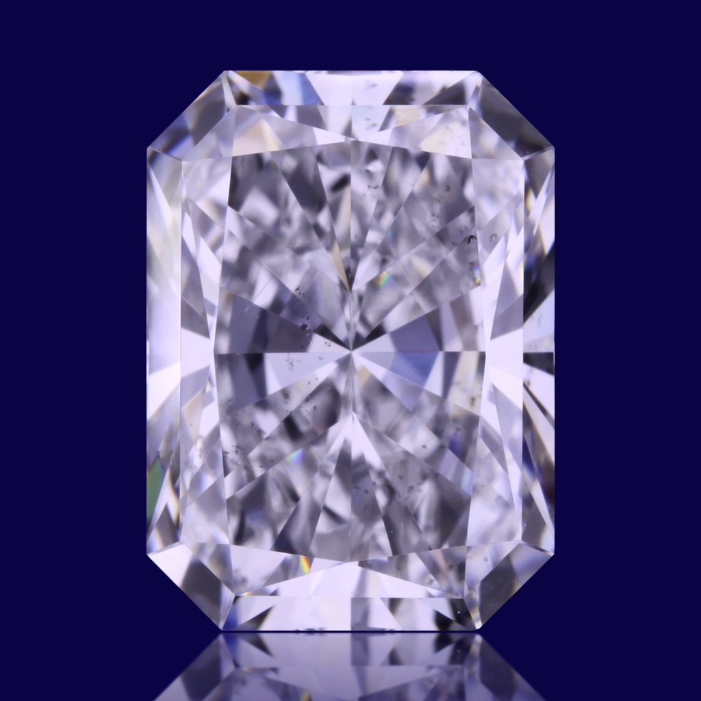 Gumer & Co Jewelry - Diamond Image - D01462