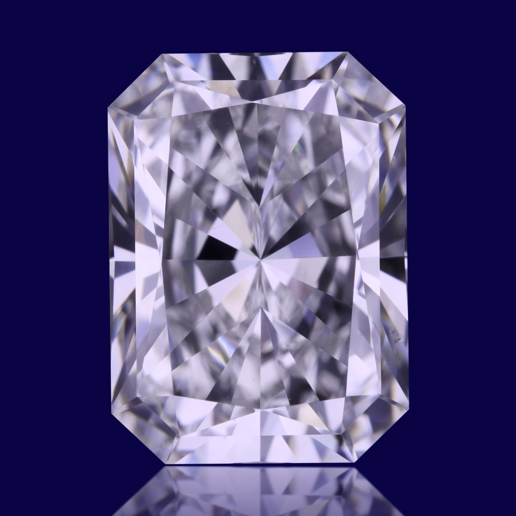 Gumer & Co Jewelry - Diamond Image - D01467