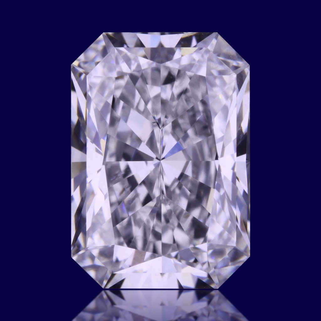 More Than Diamonds - Diamond Image - D01468