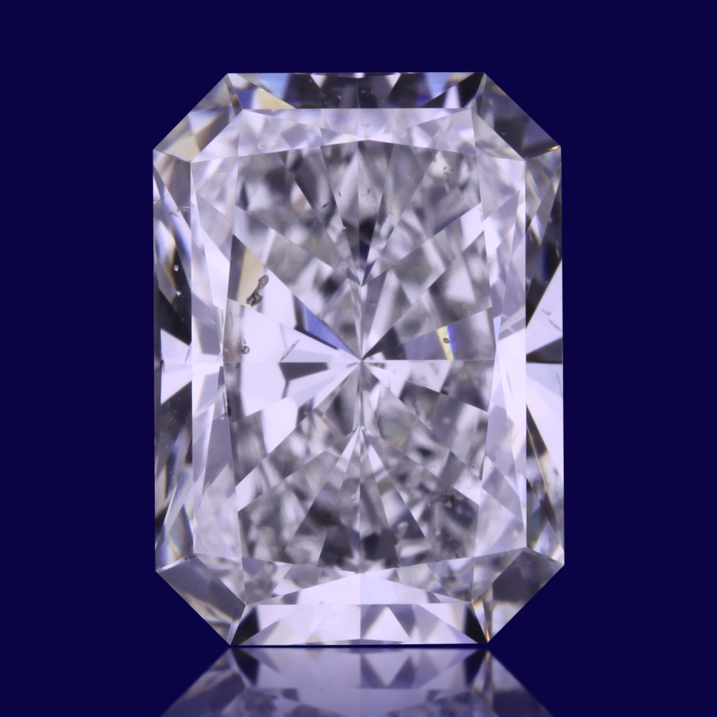 Gumer & Co Jewelry - Diamond Image - D01473