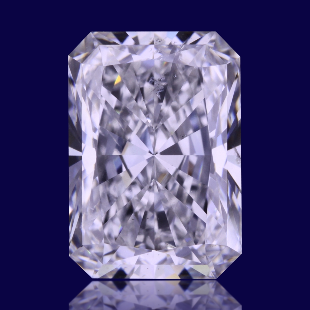 Gumer & Co Jewelry - Diamond Image - D01474