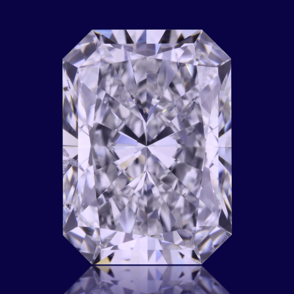 More Than Diamonds - Diamond Image - D01475