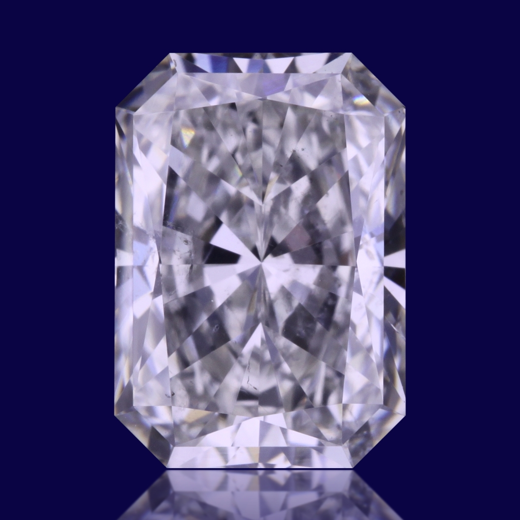 Gumer & Co Jewelry - Diamond Image - D01476