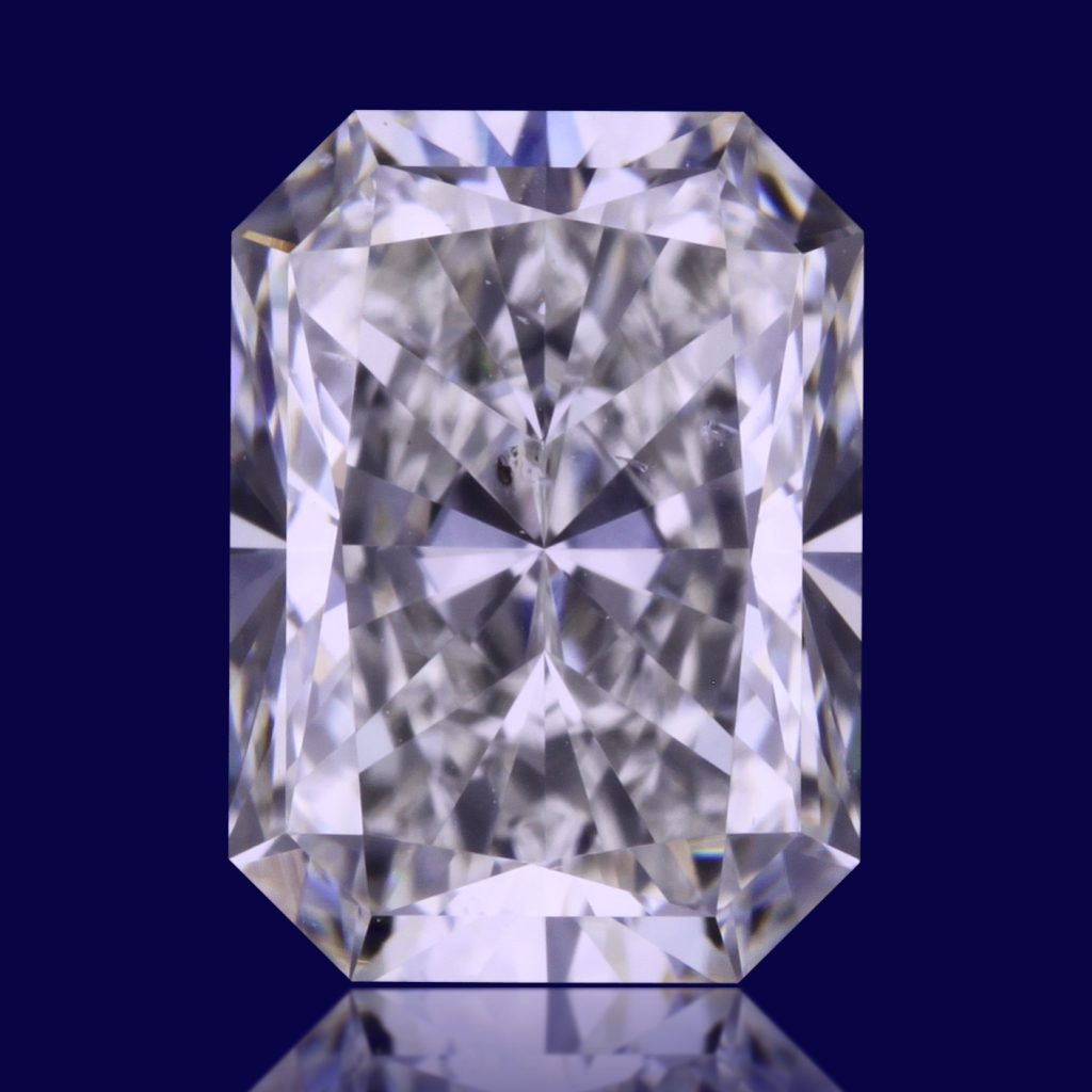 Gumer & Co Jewelry - Diamond Image - D01478