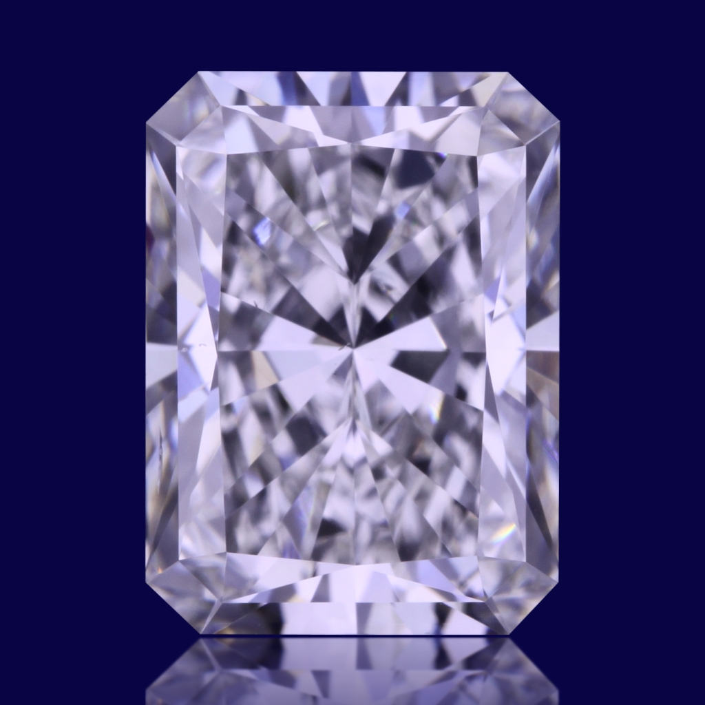 Spath Jewelers - Diamond Image - D01482