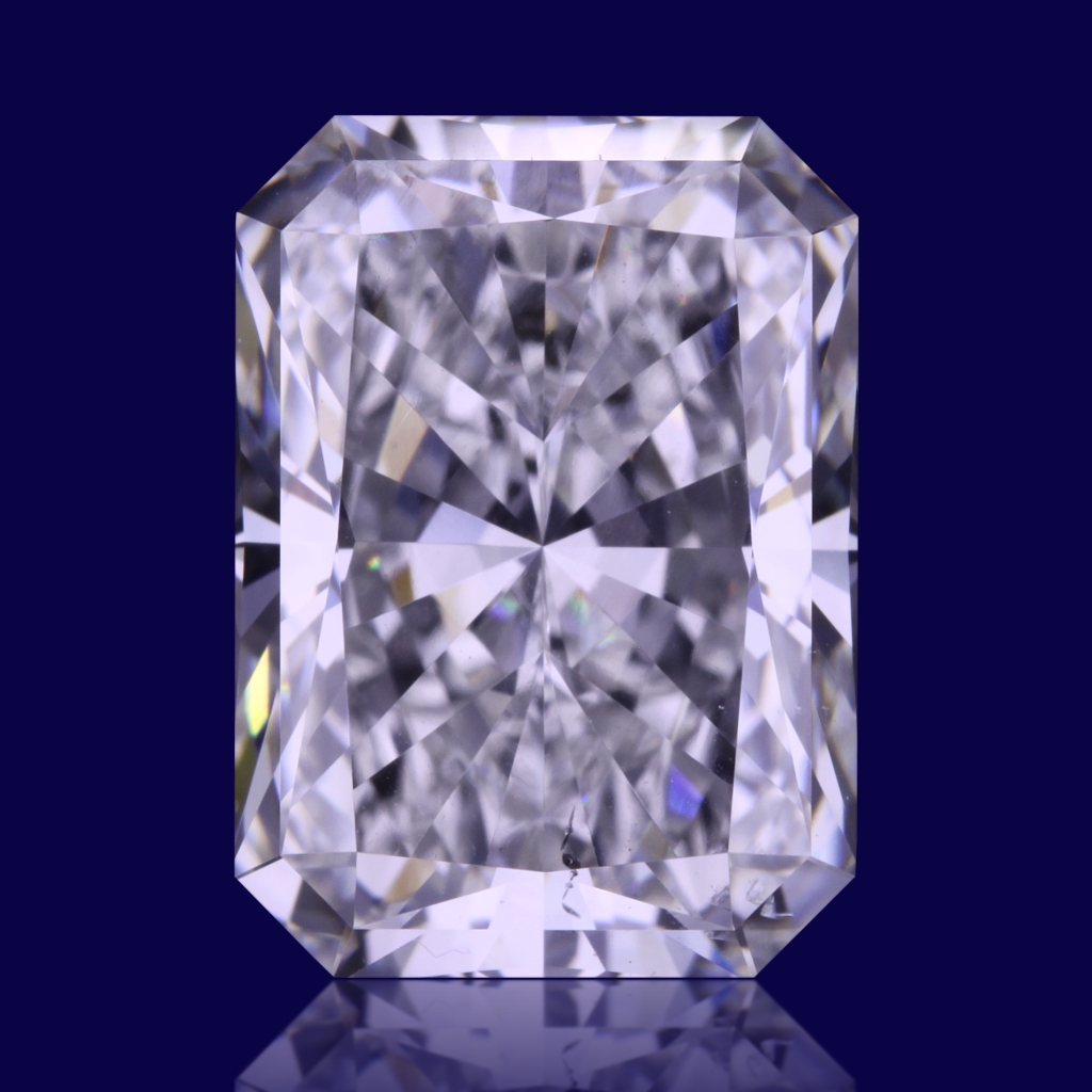 Snowden's Jewelers - Diamond Image - D01486