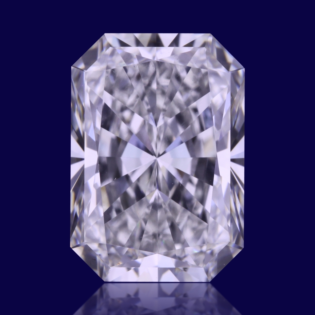 Gumer & Co Jewelry - Diamond Image - D01497