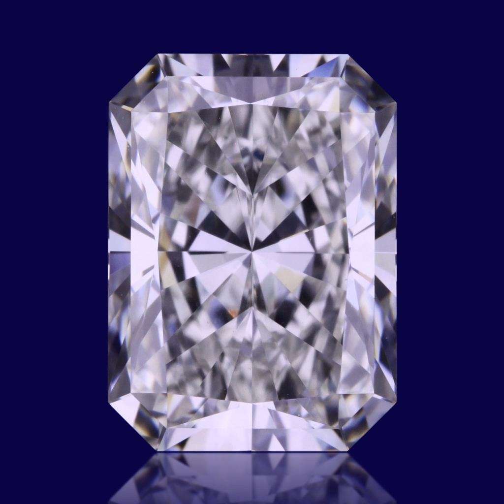 Gumer & Co Jewelry - Diamond Image - D01500