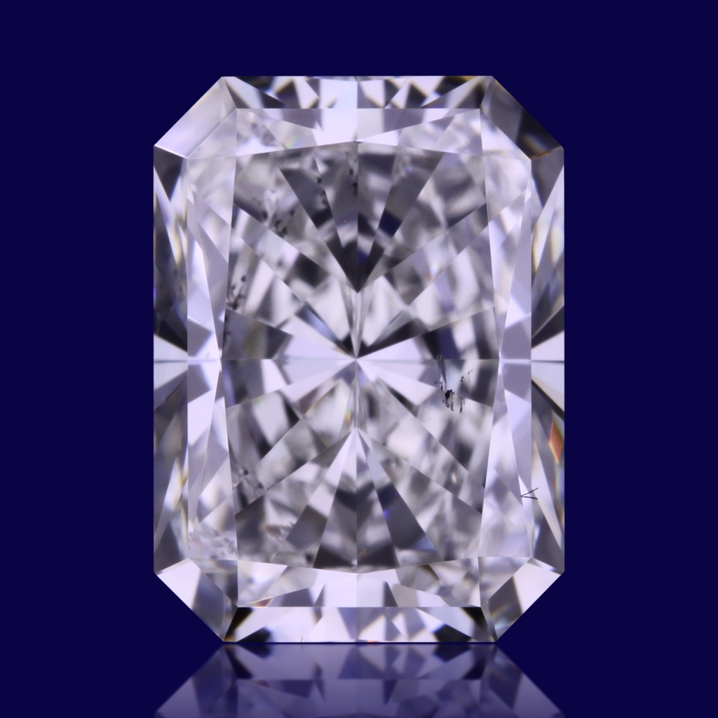 Snowden's Jewelers - Diamond Image - D01504