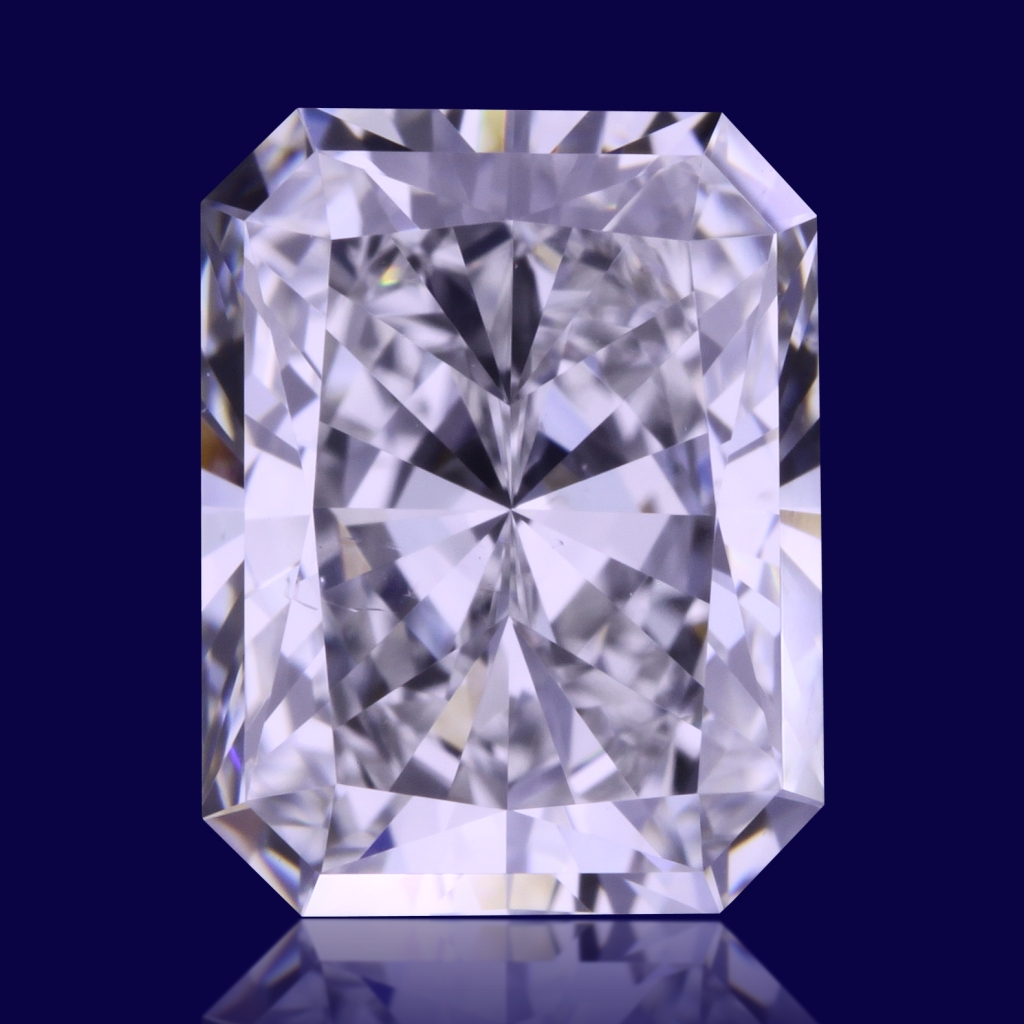 Gumer & Co Jewelry - Diamond Image - D01509