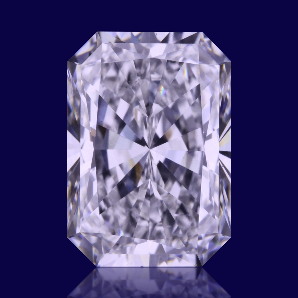 Gumer & Co Jewelry - Diamond Image - D01511