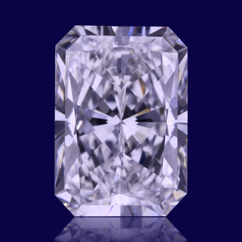 Snowden's Jewelers - Diamond Image - D01512