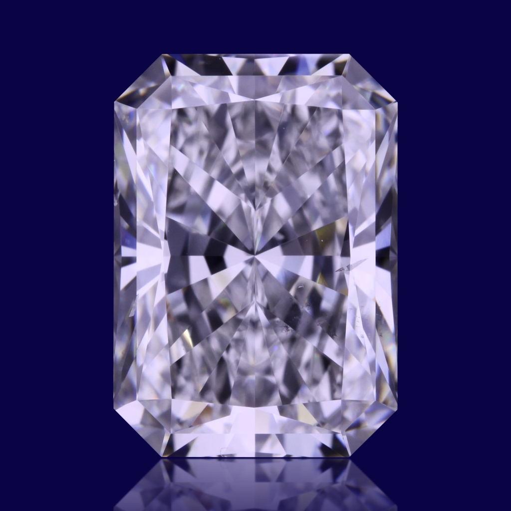 Gumer & Co Jewelry - Diamond Image - D01513