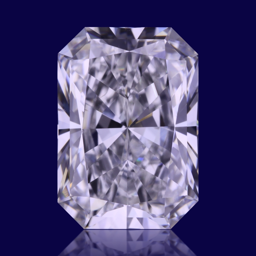 Snowden's Jewelers - Diamond Image - D01514