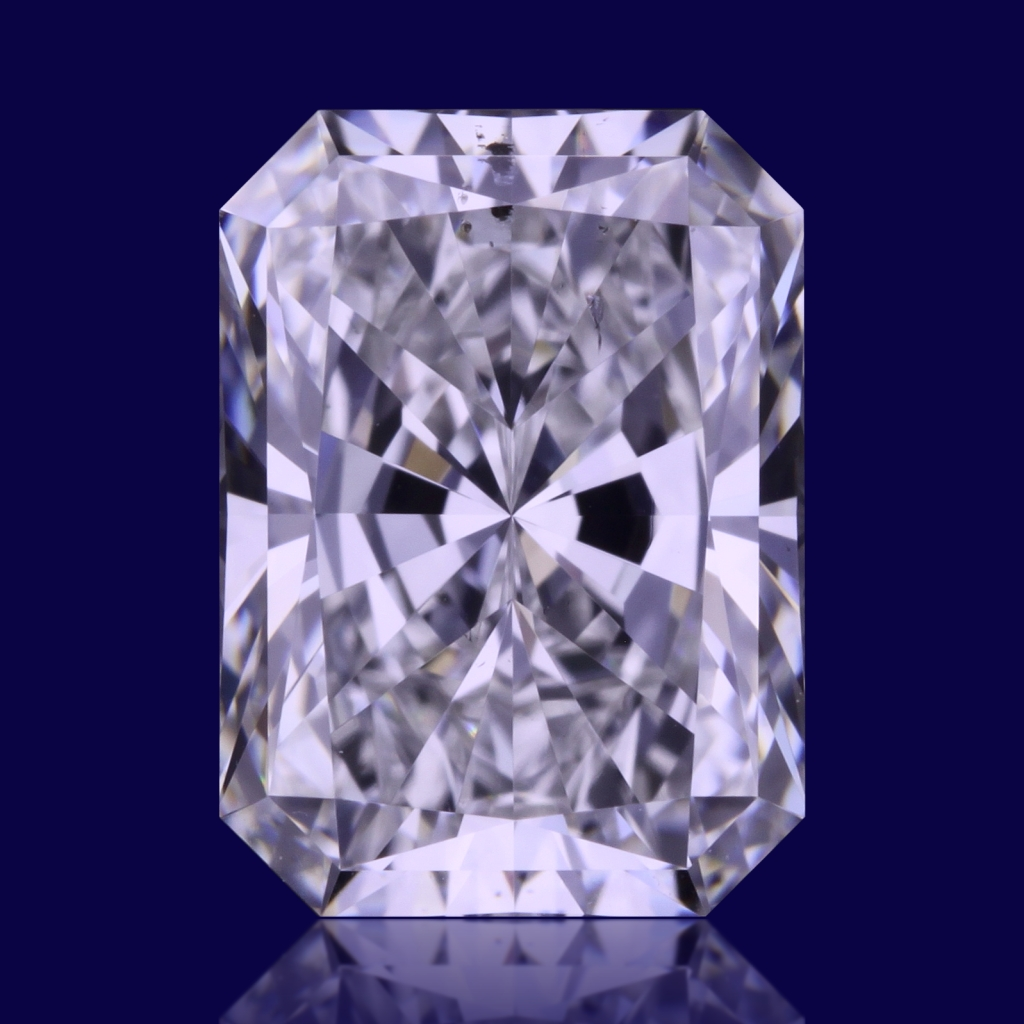 More Than Diamonds - Diamond Image - D01516