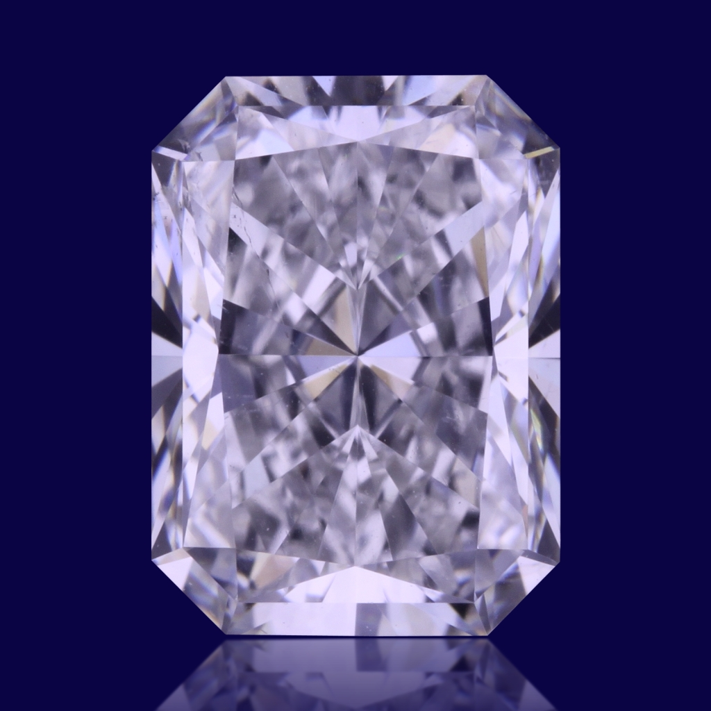 Gumer & Co Jewelry - Diamond Image - D01517