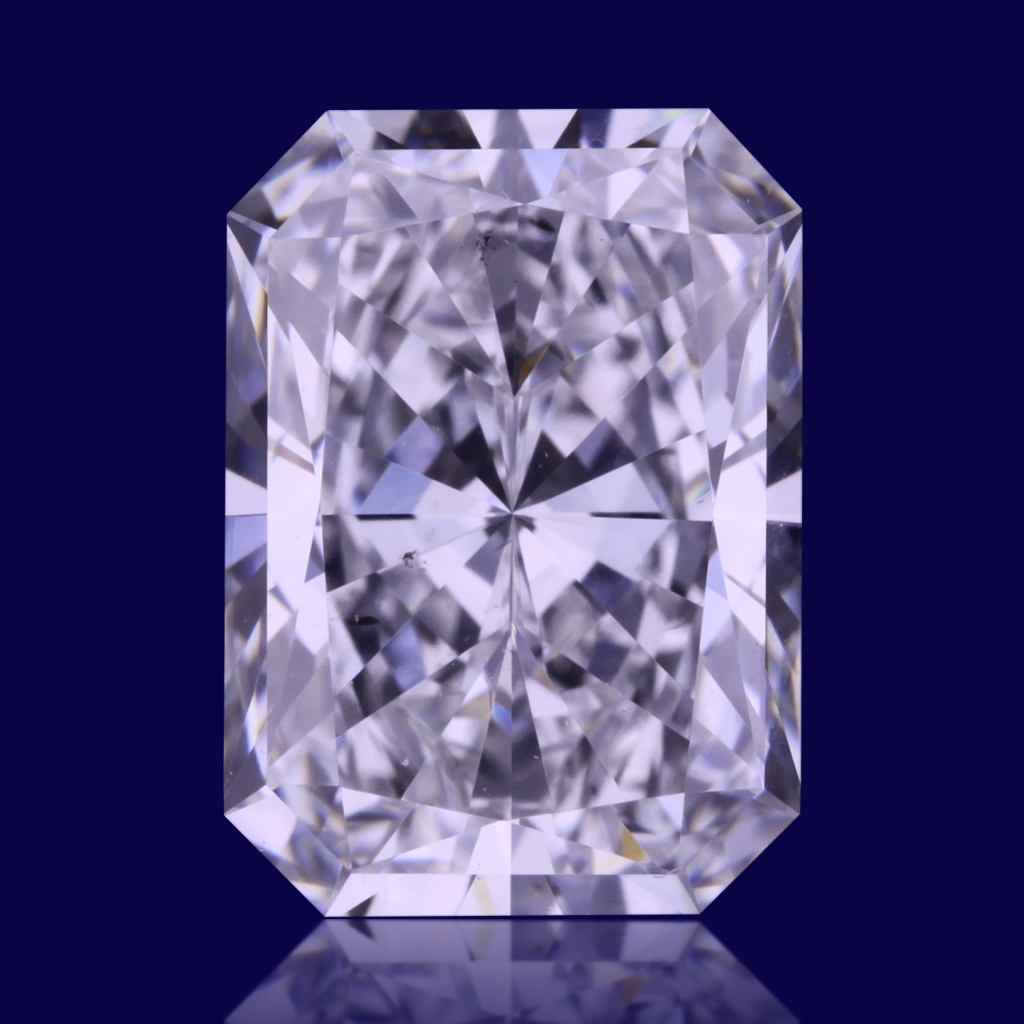 Gumer & Co Jewelry - Diamond Image - D01522