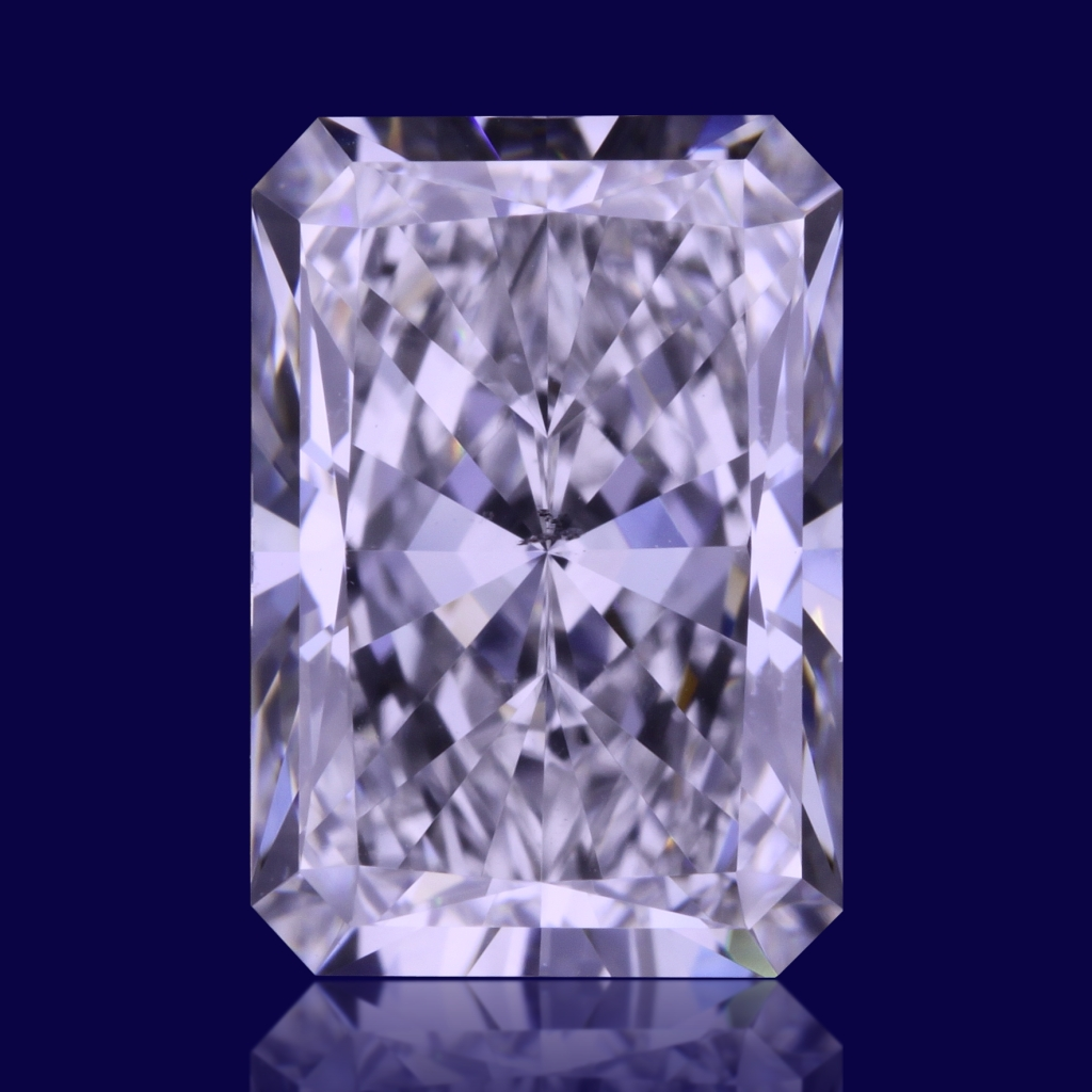 Gumer & Co Jewelry - Diamond Image - D01523