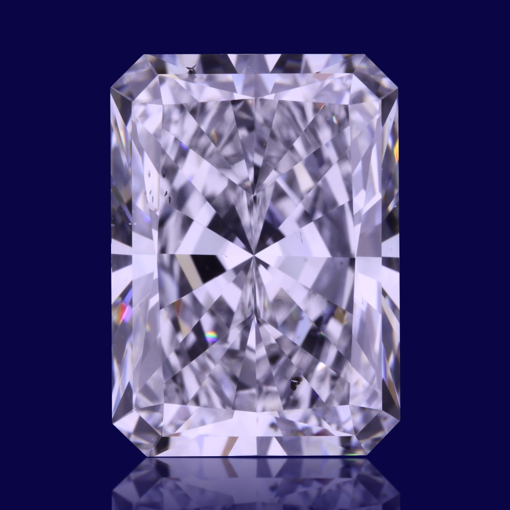 Gumer & Co Jewelry - Diamond Image - D01526