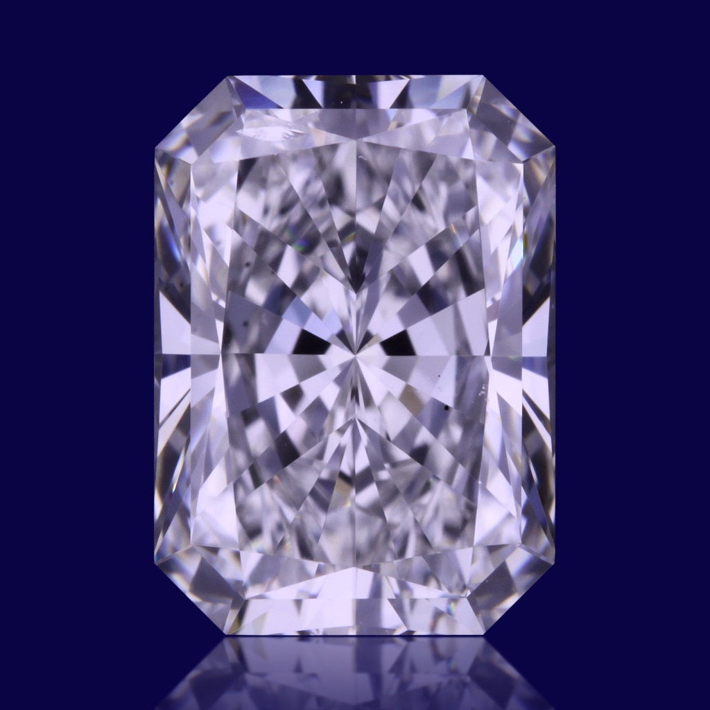Gumer & Co Jewelry - Diamond Image - D01527