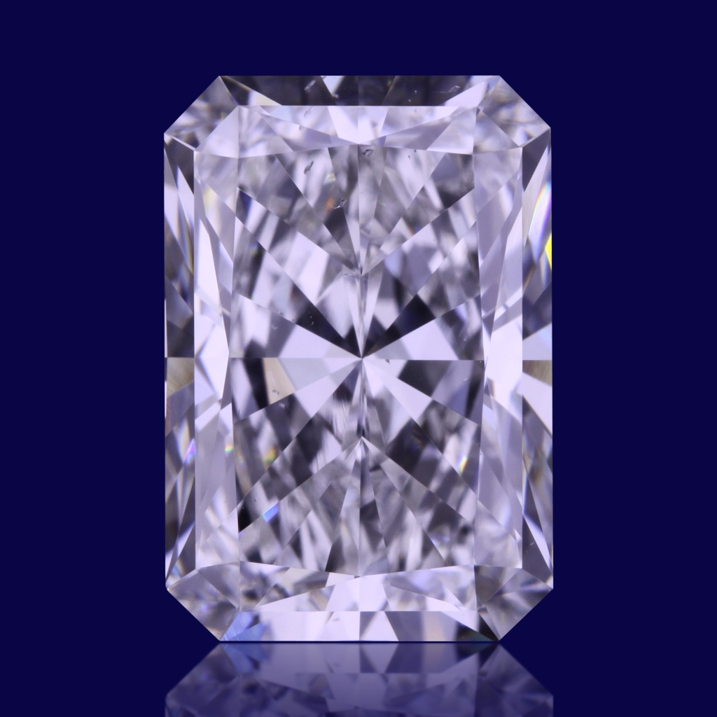 Gumer & Co Jewelry - Diamond Image - D01528