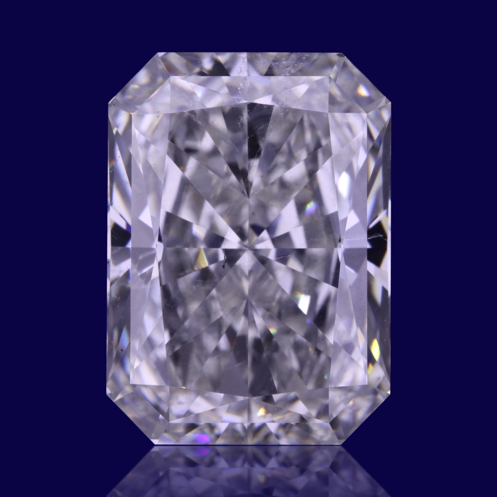 Quality Jewelers - Diamond Image - D01529