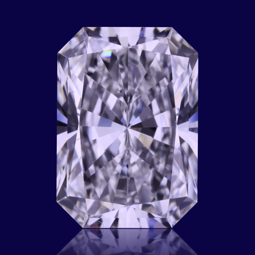 Gumer & Co Jewelry - Diamond Image - D01530