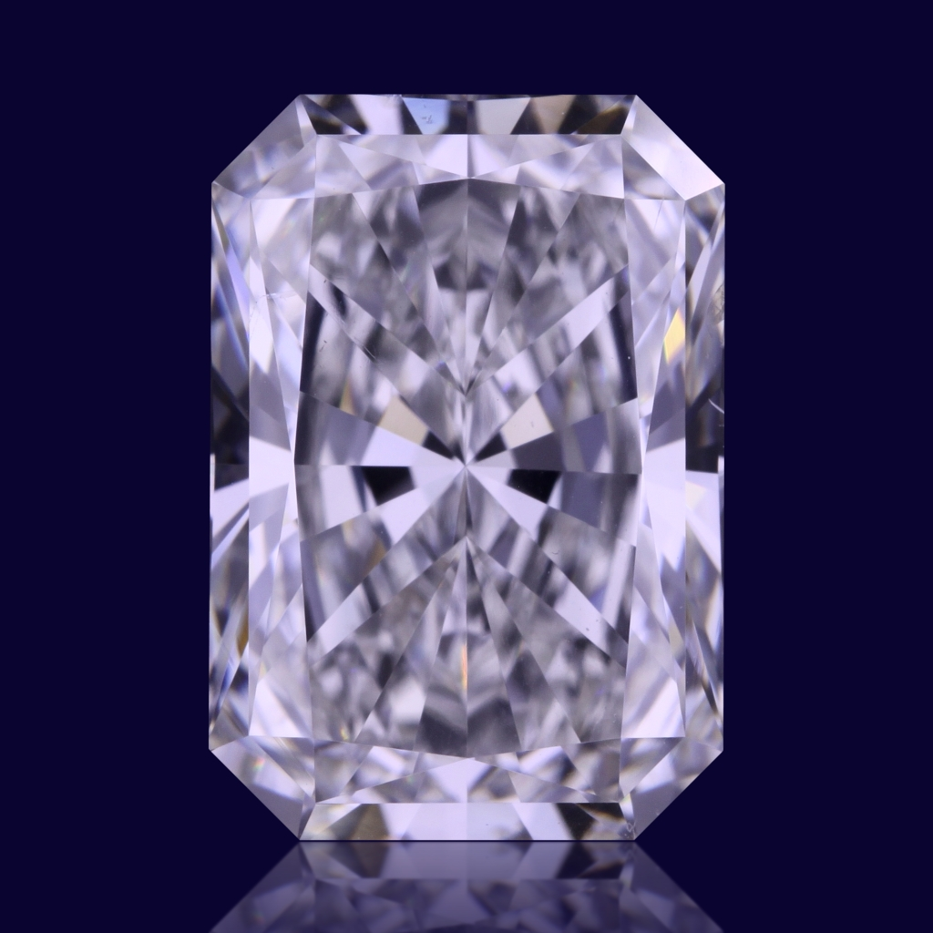 Gumer & Co Jewelry - Diamond Image - D01536