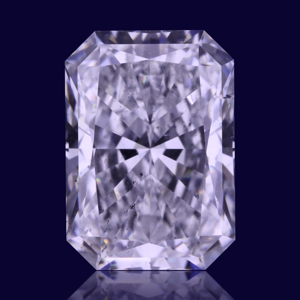 Gumer & Co Jewelry - Diamond Image - D01537