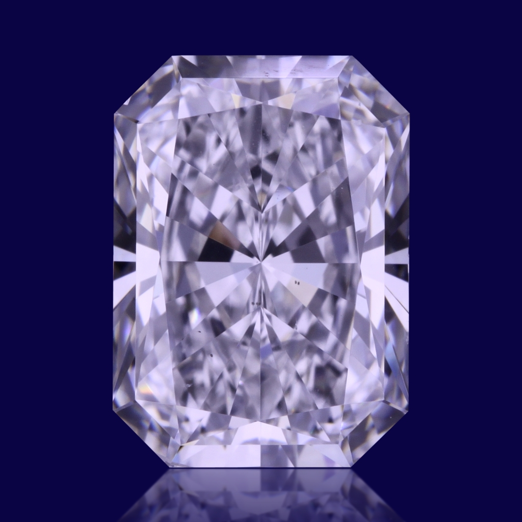 Gumer & Co Jewelry - Diamond Image - D01538