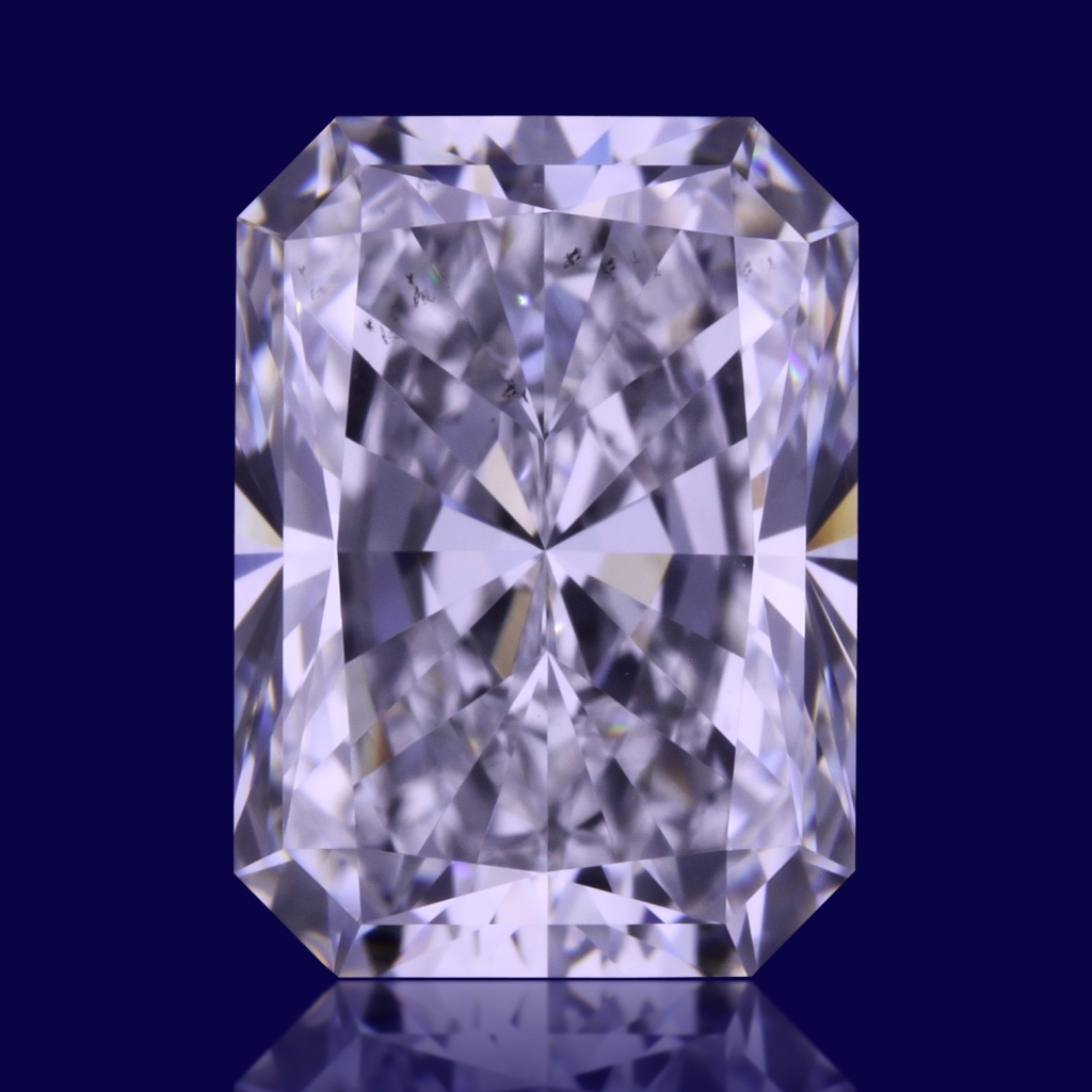 Gumer & Co Jewelry - Diamond Image - D01539