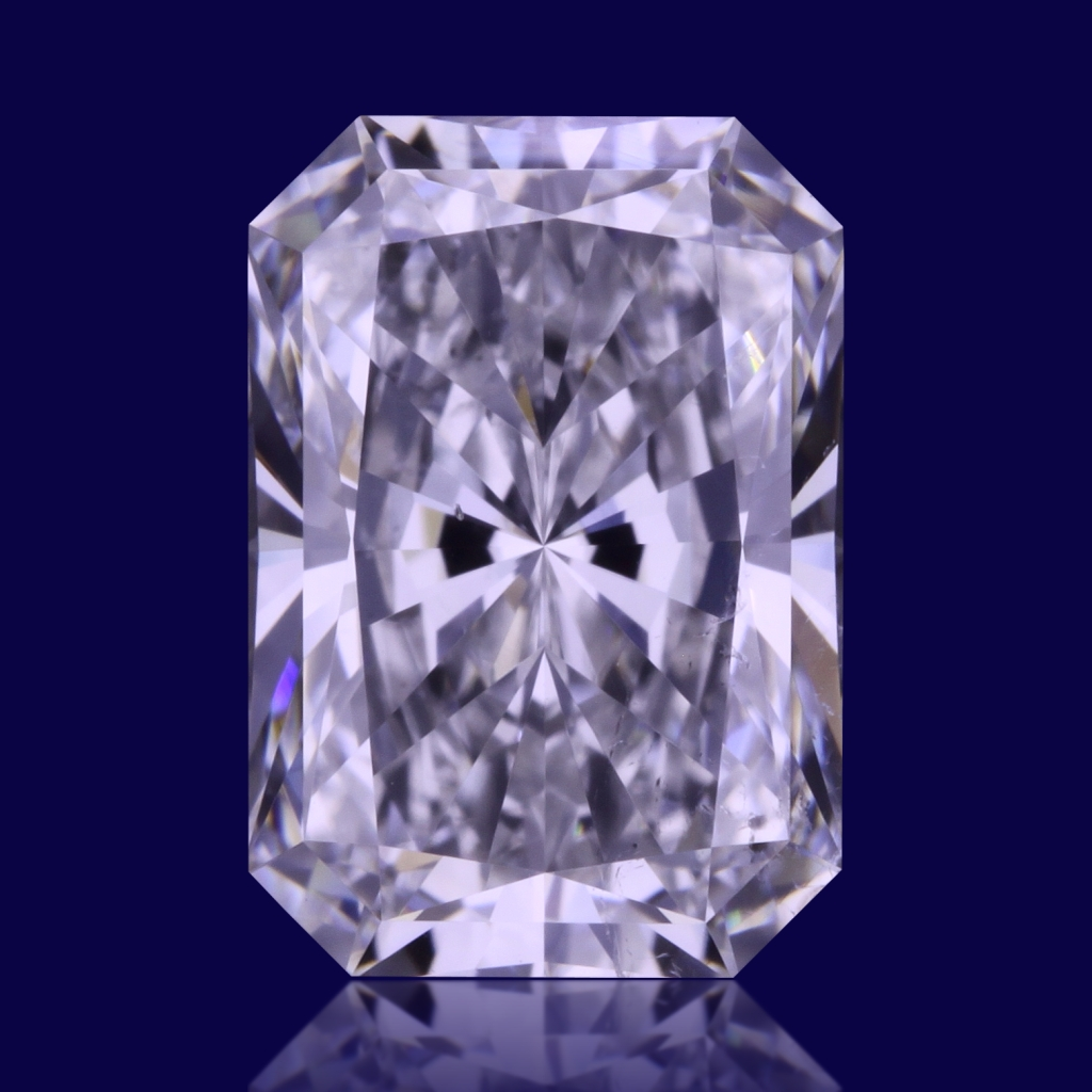 Gumer & Co Jewelry - Diamond Image - D01540