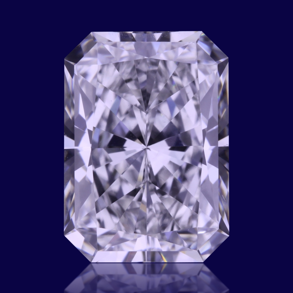 Gumer & Co Jewelry - Diamond Image - D01541