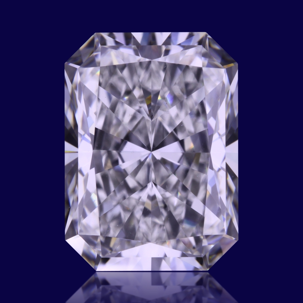 Gumer & Co Jewelry - Diamond Image - D01542