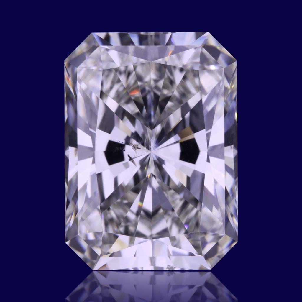 Gumer & Co Jewelry - Diamond Image - D01543