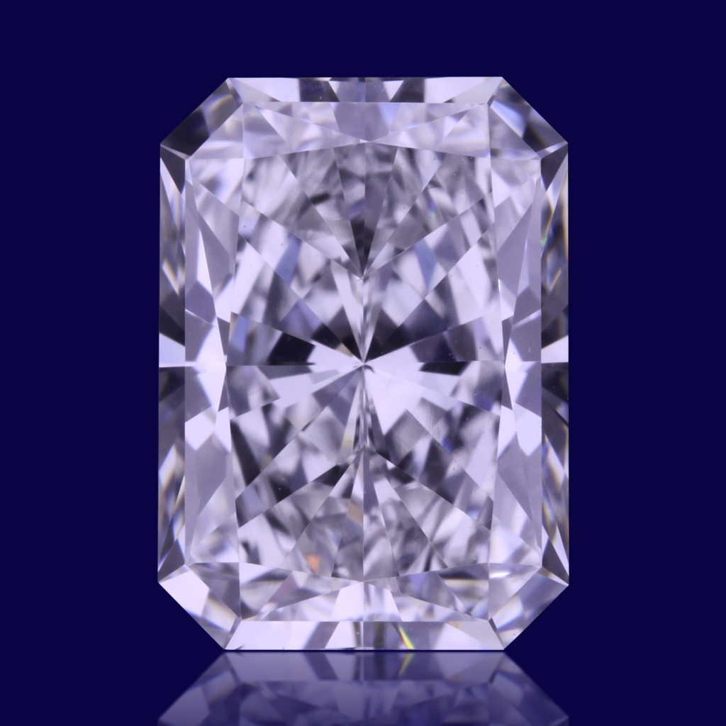 Gumer & Co Jewelry - Diamond Image - D01544