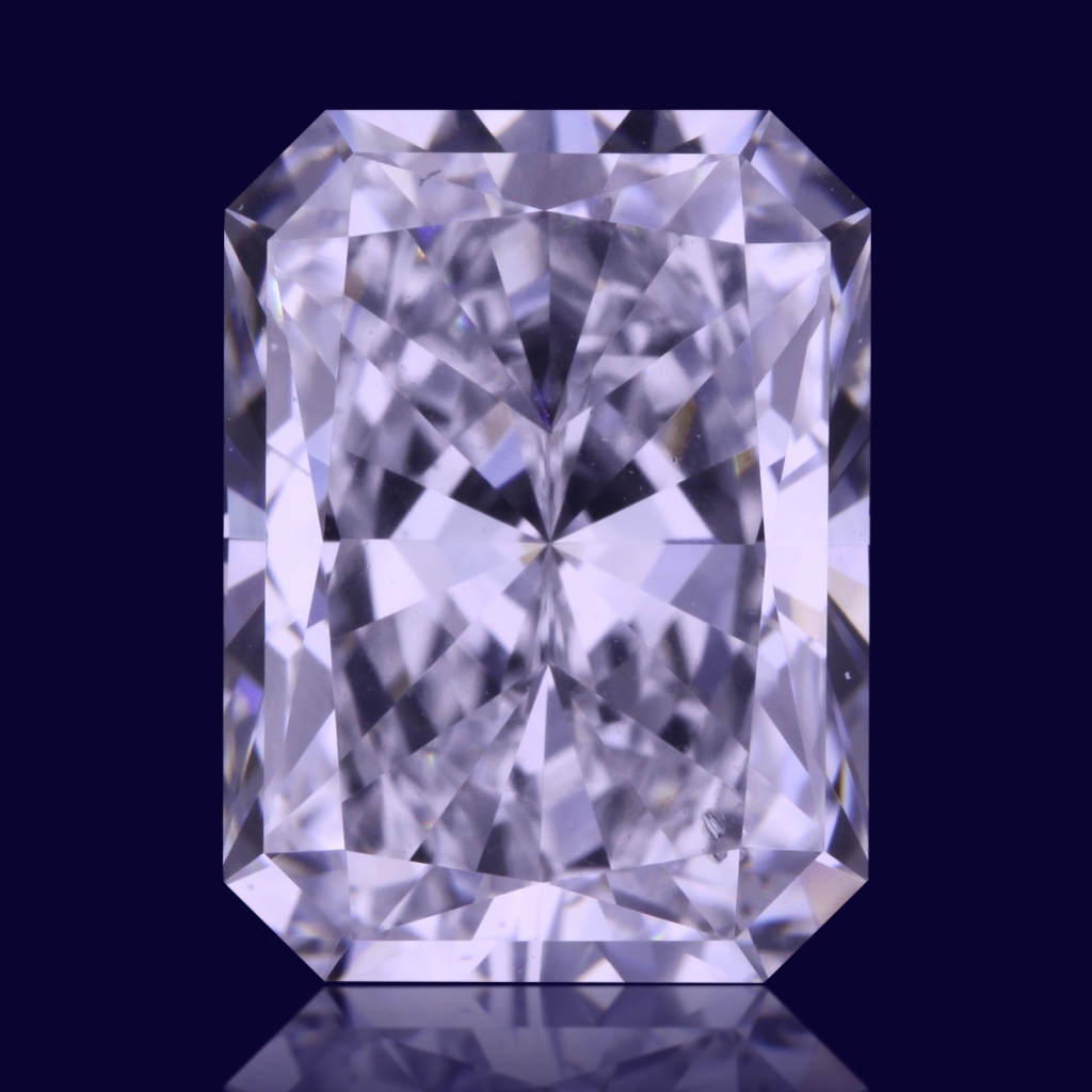 Gumer & Co Jewelry - Diamond Image - D01545