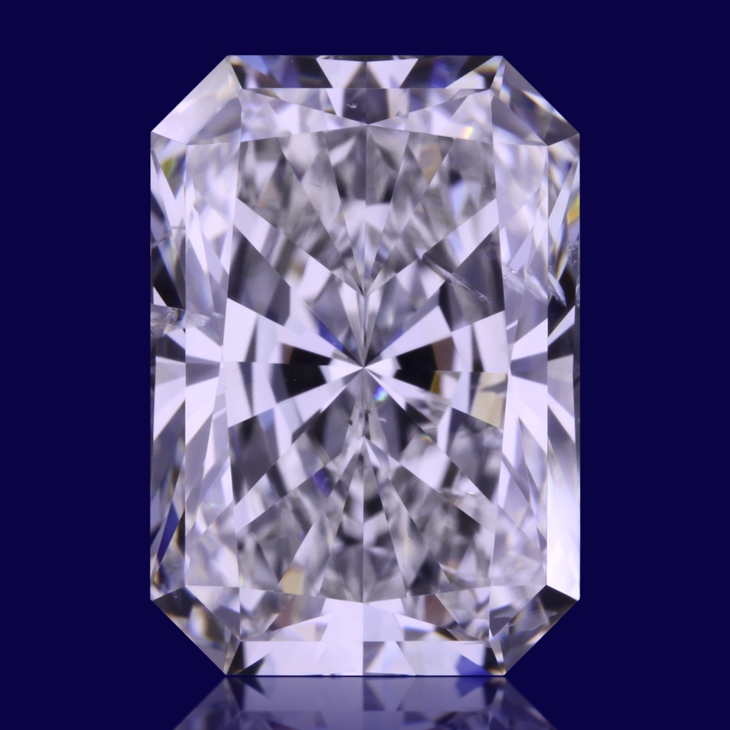 Gumer & Co Jewelry - Diamond Image - D01546