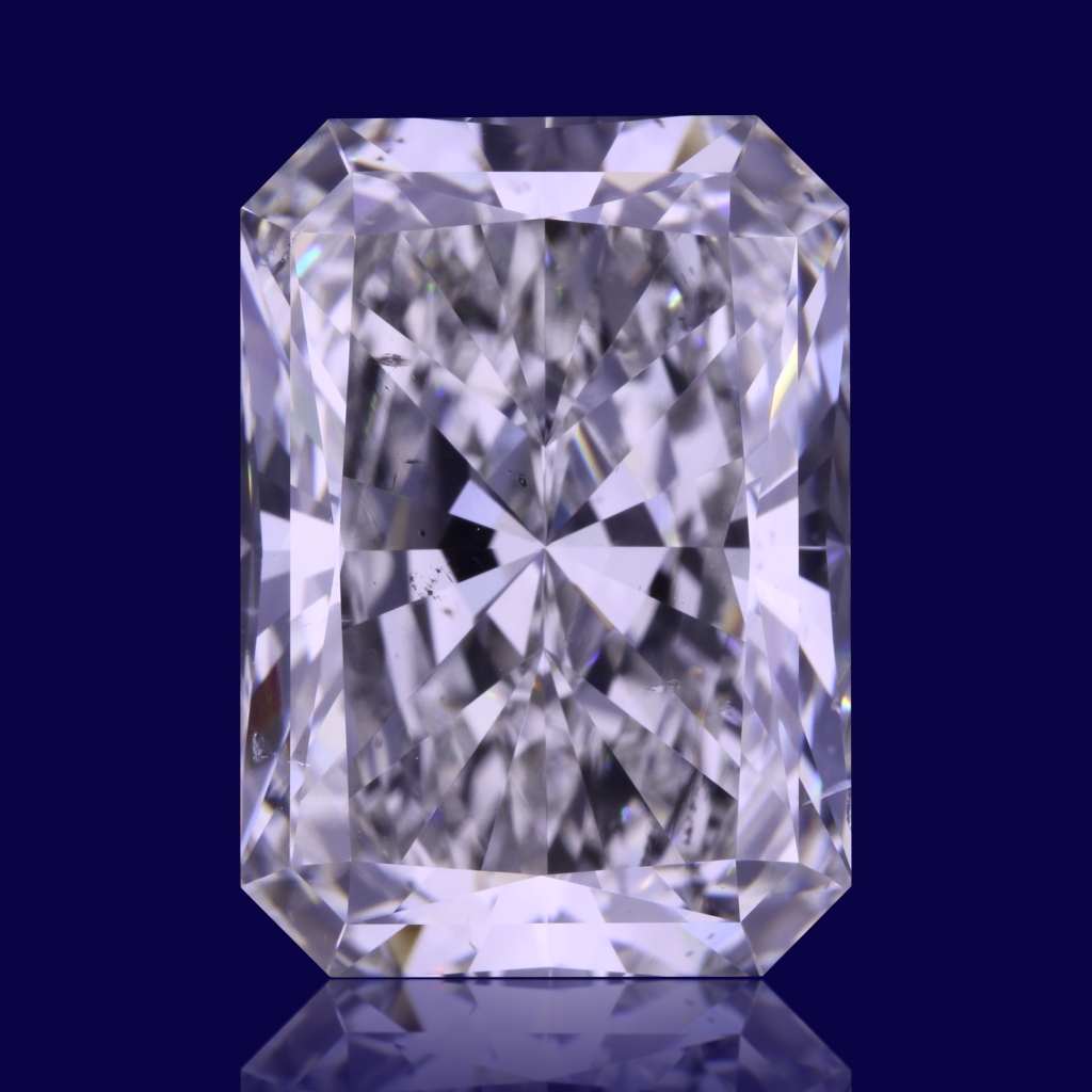 Gumer & Co Jewelry - Diamond Image - D01548
